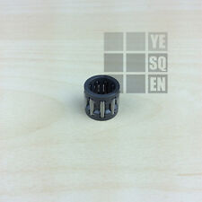 Small End Bearing for Yamaha PW50 Conrod. PY QT YQ YH CW YN CS PW Piwi 50