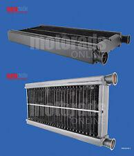 Honda CRV heater matrix 2002 to 2006 Top Quality UK made with warranty NEW