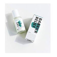 Krave Beauty Great Barrier Relief Serum 45ML