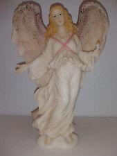 Seraphim Priscilla - Benevolent Guide #69301