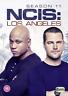 Ncis Los Angeles Season 11 DVD NEUF