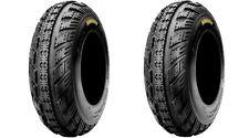 CST Ambush Tire Size 23x7-10 Set of 2 Tires ATV UTV