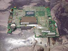Lenovo Flex 3-1570 80JM Intel i3-5020U Motherboard 5820K17795