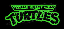 Teenage Mutant Ninja Turtles STICKER VINYL DECAL MIRAGE COMICS EASTMAN LEO PIZZA