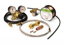 Lincoln K610-1 MIG Conversion Kit (115 Volt) (NEW)