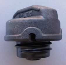 Febi BILSTEIN 01226 Llenado de Combustible Tapón Depósito Opel Saab Vauxhall