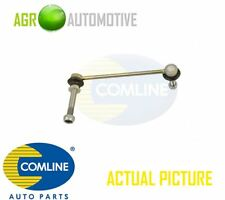 COMLINE FRONT LEFT DROP LINK ANTI ROLL BAR OE REPLACEMENT CSL5004