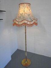Vintage/Retro Floor/Standard Lamps