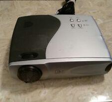 Boxlight Procolor 3080.Boxlight Hdmi Home Theater Projectors For Sale Ebay