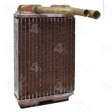 Pro Source 98492A Heater Core