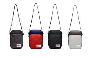 Nike Sportswear Heritage Small Items Bag BA5809