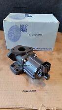 BLUE PRINT EGR VALVE FOR MAZDA 3 MAZDA 5 MAZDA 6 2.0Di 2.0CD 2.0 MRZ-CD 1998cc