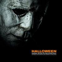 John Carpenter - Halloween (Original Motion Picture Soundtrack) [New Vinyl LP]