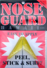 Surfboard Nose Guard, Nose Protector, Safety Bumper, Protect Board & Rider, New