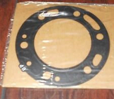 HONDA CR250 CR 250 ENGINE CYLINDER HEAD GASKET 12254-KZ3-000 1985-1991