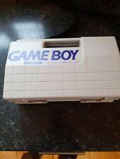 ASCIIWARE PORTABLE CARRY-ALL DLX FOR ORIGINAL GAME BOY