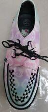 T.U.K.Hello Kitty Women Size 10