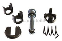 Schließzylinder Türschloß Reparatursatz für BMW E46 vorne links oder rechts NEU