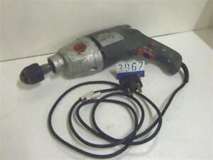 Performance NLE8502HD Hand Hammer Drill 850W (3967)