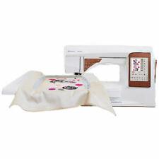 Husqvarna Topaz 50 Sewing & Embroidery Machine