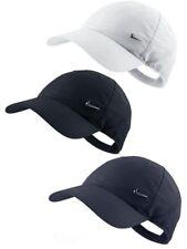 Nike Heritage86 Metall Swoosh Cap kappe weiß 943092-100