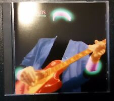 Dire Straits - Money for Nothing - USA VG+/NM CD