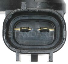 Standard Motor Products SC417 Speed Sensor
