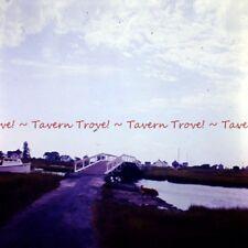 TANGIER ISLAND SALT MARSH LIMITED N//S PRINT BY DAVID KNOWLTON III