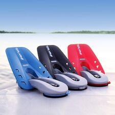 Wake Shaper. Wakesurf with a Tidal Wake XLR8. Made in USA. Australian Seller.