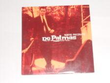Gérald de Palmas - sans recours - cd promo