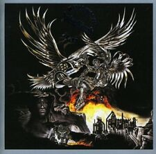 Judas Priest - Metal Works 73-93 [CD]