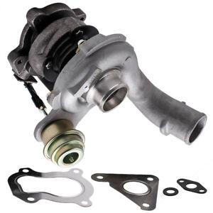 Nuovo Turbocompressore Per Renault Trafic 1.9 dCi 8200091350A 7700105102C 703245