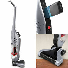 Hoover Linx Cordless Stick Vacuum Cleaner, Battery Powered Bagless Vac BH50010W