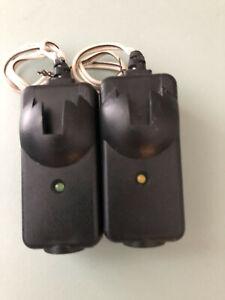 Chamberlain / Liftmaster / Craftsman Garage Door Opener Safety Sensors