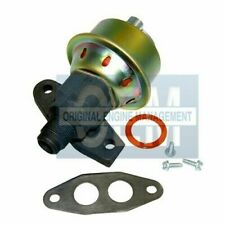 Forecast Products 9117 EGR Valve