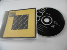 CD de musique CD single Depeche Mode EP