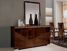 Metal Dining Room Sideboards Buffets Trolleys