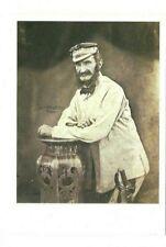 Gen.Sir James Hope Grant  :Felice Beato: Scottish National Portrait Gallery,