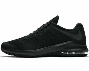 Nike Air Max Alpha Trainer Mens Trainers New RRP £85.00 all sizes