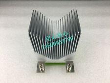 New Dell T630 server CPU cooler heat sink RMVM3