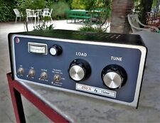 PALOMAR amplificatore lineare made in USA 26-54 MHz