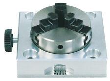 Proxxon 24264 Teilapparat für Microfräse MF