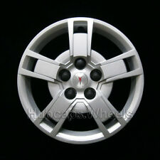 Pontiac Vibe 2009-2010 Hubcap - Genuine Factory Original OEM 5144 Wheel Cover