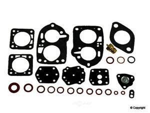 Carburetor Repair Kit-Walker Carburetor Repair Kit WD Express 139 33006 745