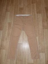 Levi's L32 Herrenhosen aus Baumwolle