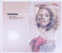 Madonna American pie (2000) [Maxi-CD]