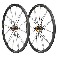 """CRANK BROTHERS COBLAT 11  Carbon 27.5"""" Wheels Wheelset !! NEW !!"""