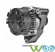 Lichtmaschine Generator  MERCEDES-BENZ C-Klasse W202 CLK C208 Ca 555.526.150.010