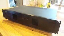 NAD Multi-channel Amplifier CI 980