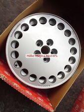 Alfa Romeo mag wheel 75 phone dial NOS